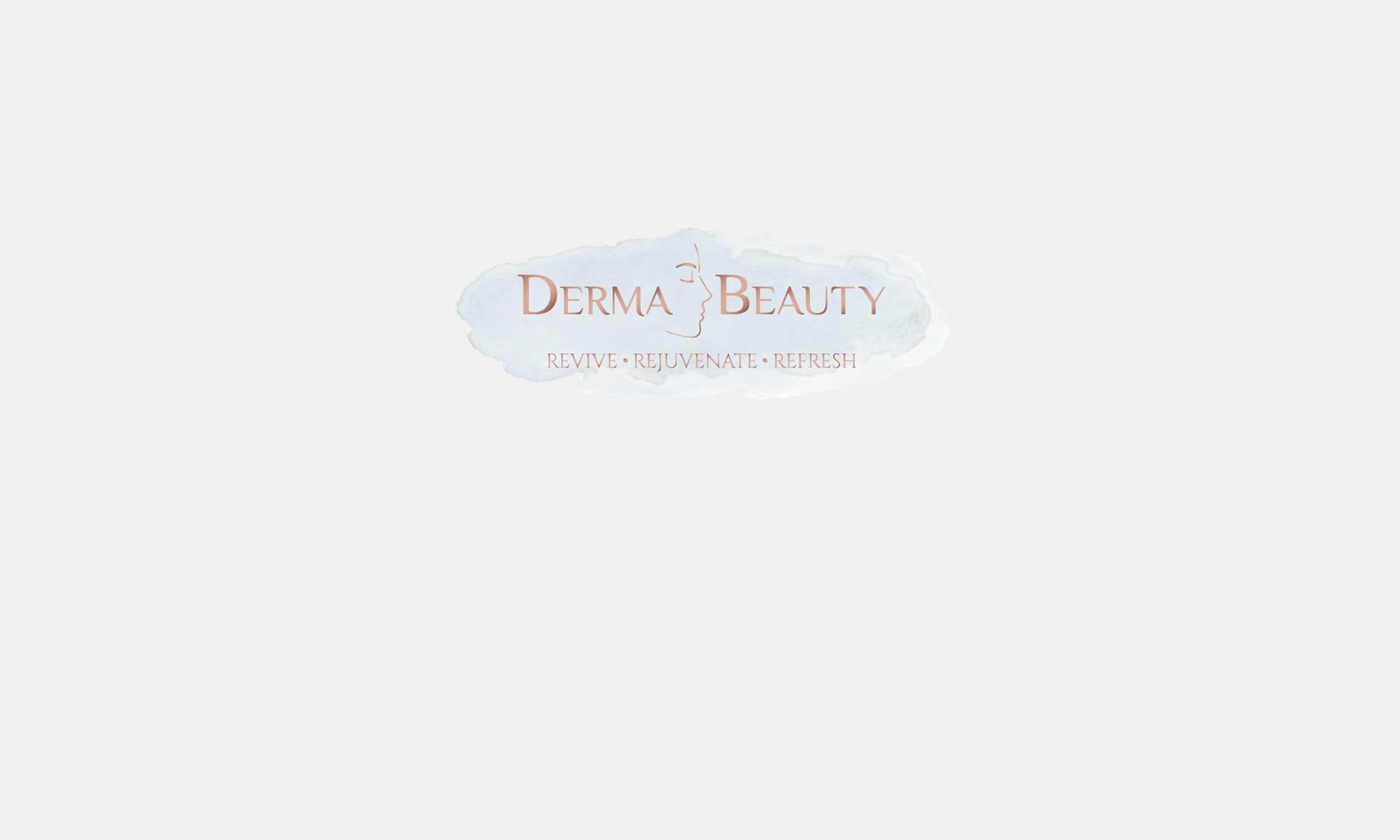 Derma Beauty